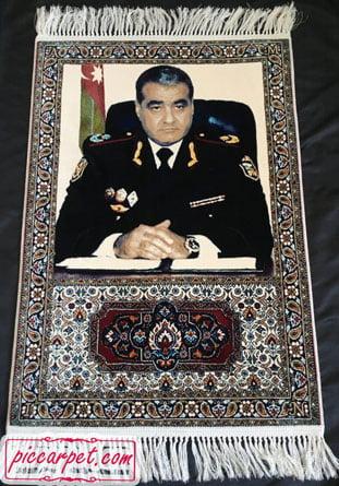 بهترین هدیه برای خارج از ایران