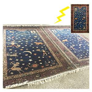 baftordercarpet